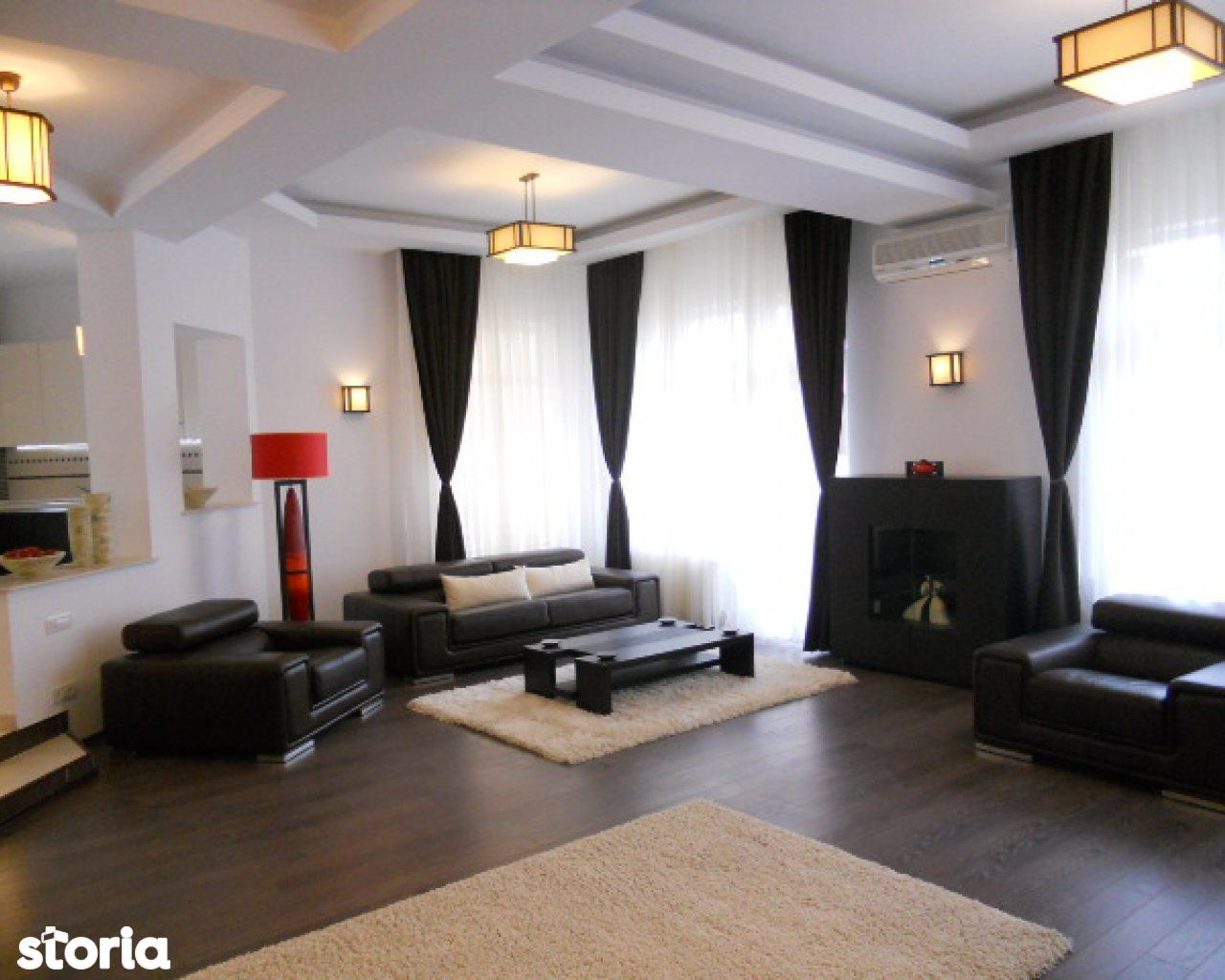 Casa de vanzare, București (judet), Băneasa - Foto 1