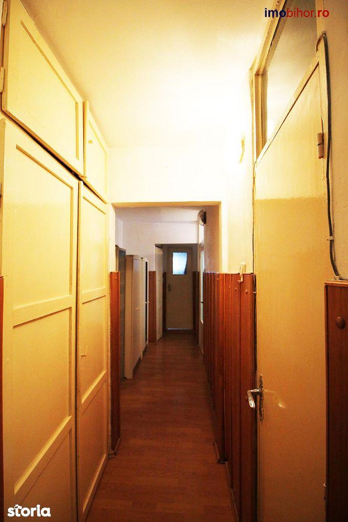 Apartament de vanzare, Bihor (judet), Strada George Bernard Shaw - Foto 3
