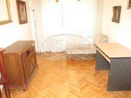 Apartament de vanzare, Cluj (judet), Strada Crinului - Foto 8