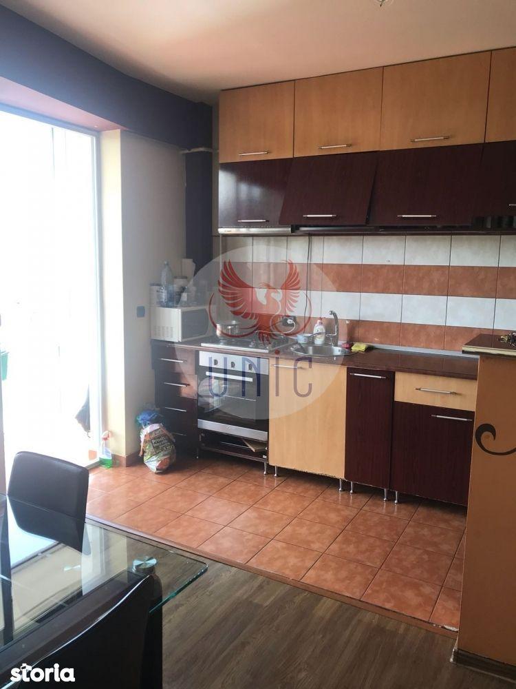 Apartament de vanzare, Dolj (judet), Lascăr Catargiu - Foto 3