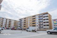 Apartament de vanzare, București (judet), Drumul Jilavei - Foto 7