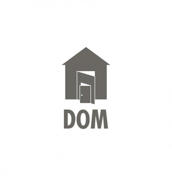 DOM spółka cywilna