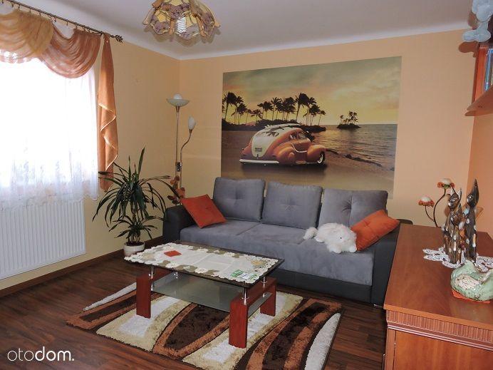 Dom na sprzedaż, Aleksandrów Kujawski, aleksandrowski, kujawsko-pomorskie - Foto 3