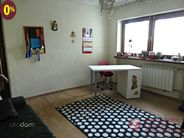 Dom na sprzedaż, Rajszew, legionowski, mazowieckie - Foto 7