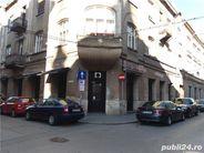 Spatiu Comercial de vanzare, Timiș (judet), Cetate - Foto 3