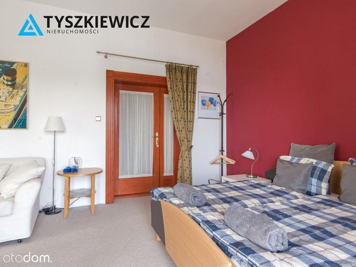 Dom na sprzedaż, Brodnica Dolna, kartuski, pomorskie - Foto 9