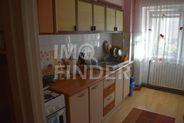 Apartament de vanzare, Cluj (judet), Strada Robert Koch - Foto 5