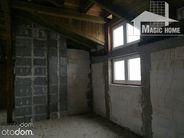 Dom na sprzedaż, Bielawa, dzierżoniowski, dolnośląskie - Foto 15