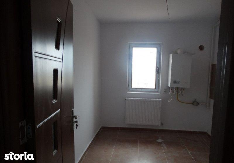 Apartament de vanzare, Ilfov (judet), Bragadiru - Foto 3