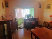 Apartament de vanzare, Brasov, Vlahuta - Foto 5