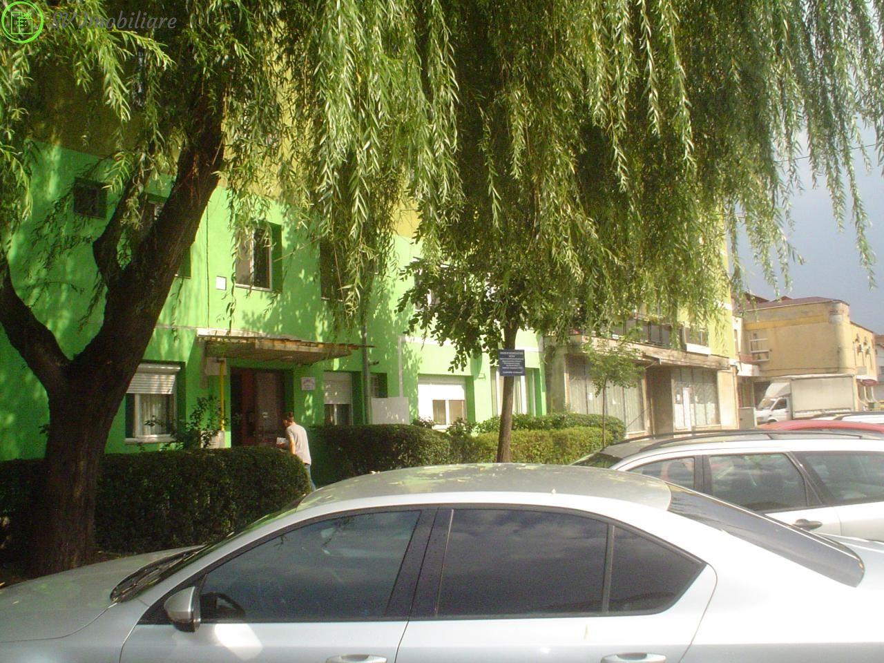 Apartament de vanzare, Caraș-Severin (judet), Caransebeş - Foto 2