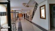 Spatiu Comercial de vanzare, Ilfov (judet), Bulevardul Pipera - Foto 1