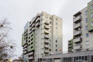 Mieszkanie na sprzedaż, Warszawa, Targówek - Foto 13
