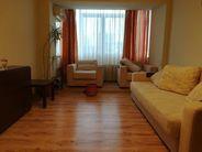 Apartament de vanzare, Constanța (judet), Tomis 3 - Foto 6