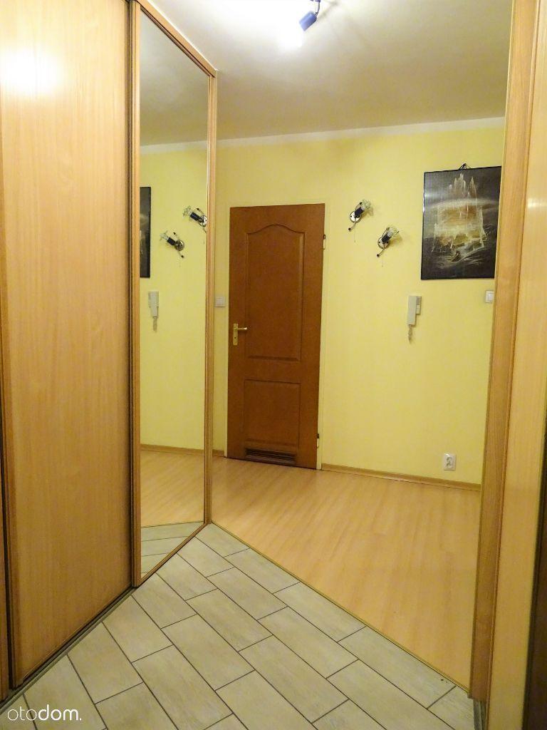 Mieszkanie na sprzedaż, Bytom, Miechowice - Foto 15