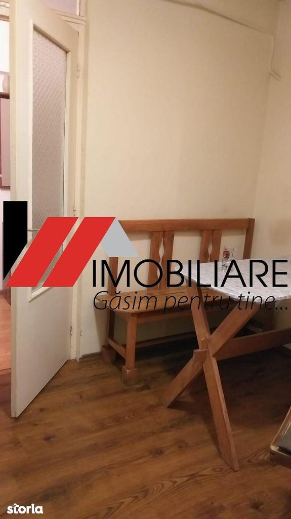 Apartament de vanzare, Timiș (judet), Complexul Studențesc - Foto 13