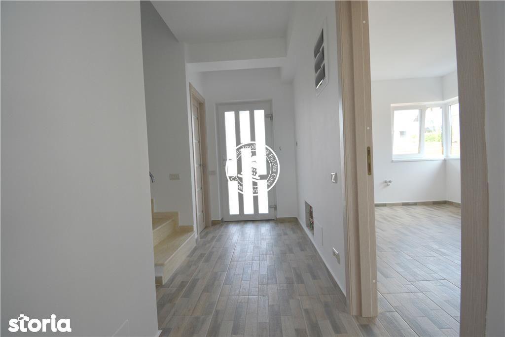 Casa de vanzare, Iași (judet), Poiana cu Cetate - Foto 11