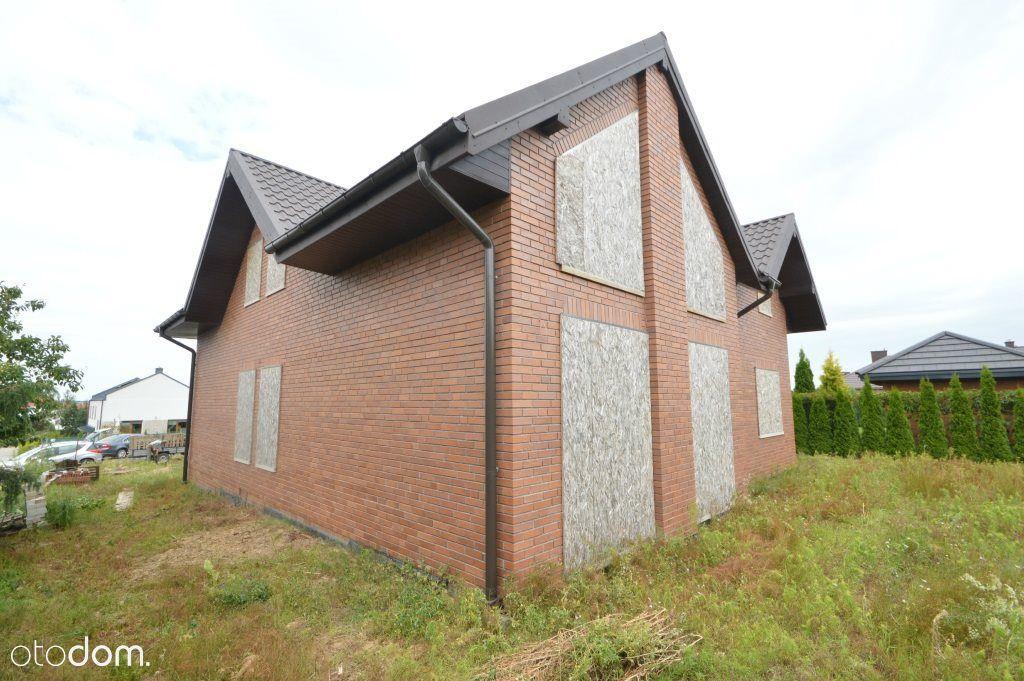 Dom na sprzedaż, Lublin, Ponikwoda - Foto 3