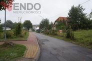 Działka na sprzedaż, Trzebnica, trzebnicki, dolnośląskie - Foto 3
