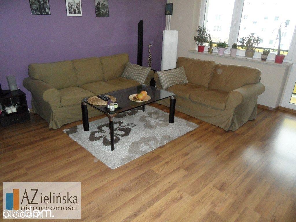 Mieszkanie na sprzedaż, Koziegłowy, poznański, wielkopolskie - Foto 2