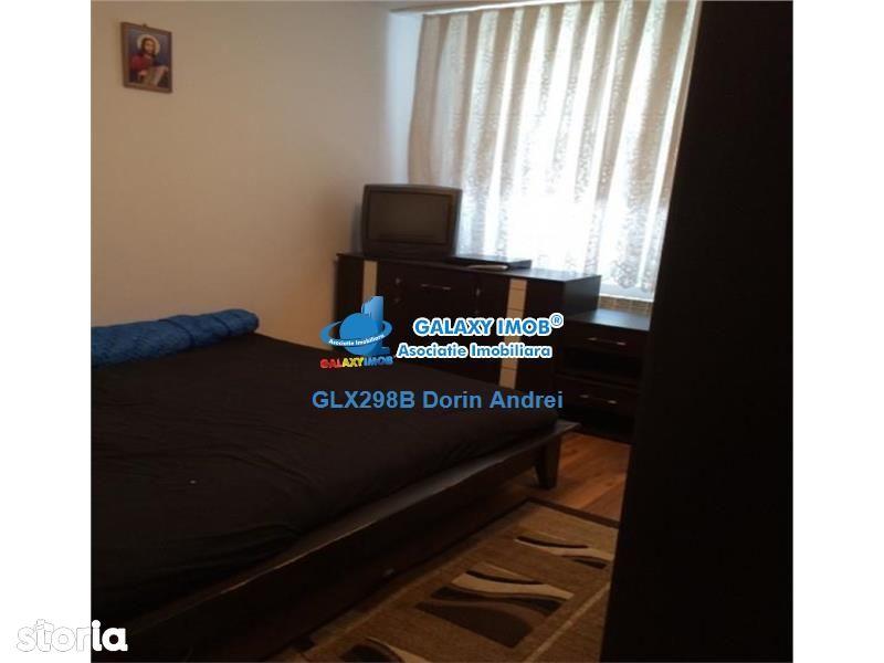 Apartament de inchiriat, București (judet), Strada Zboina Neagră - Foto 3