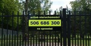 ARTLAB sp. z o.o. s.k.