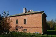Dom na sprzedaż, Żurawica, przemyski, podkarpackie - Foto 3