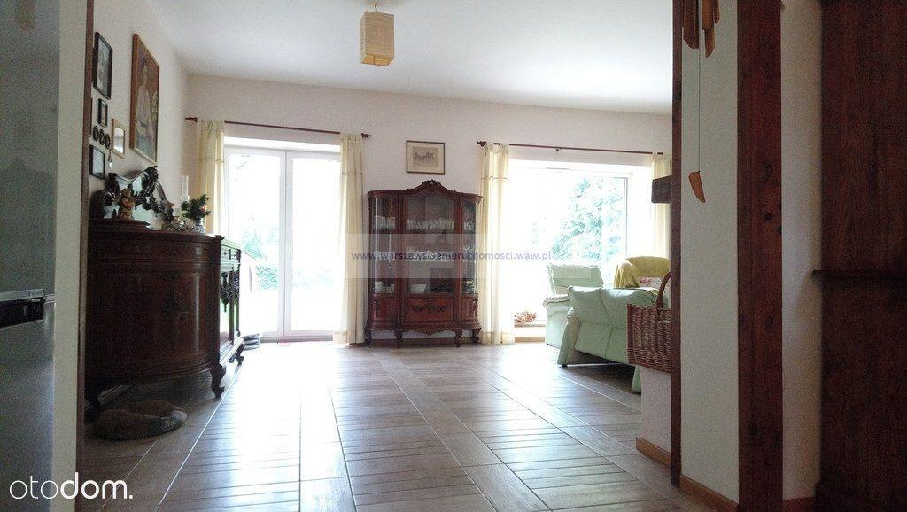 Dom na sprzedaż, Józefosław, piaseczyński, mazowieckie - Foto 8