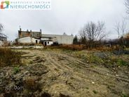 Działka na sprzedaż, Wąbrzeźno, wąbrzeski, kujawsko-pomorskie - Foto 5