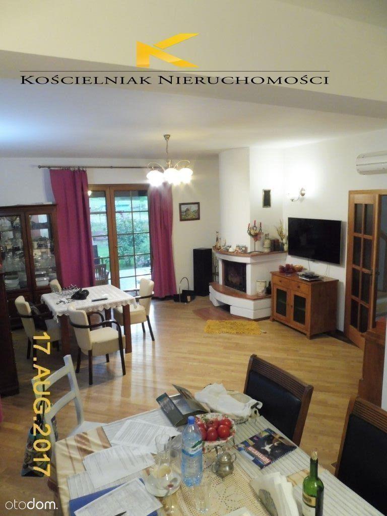 Dom na sprzedaż, Zielona Góra, Nowy Kisielin - Foto 10