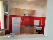 Apartament de inchiriat, Cluj (judet), Strada Uzinei Electrice - Foto 4