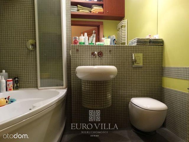 Mieszkanie na sprzedaż, Konstancin-Jeziorna, Konstancin - Foto 10