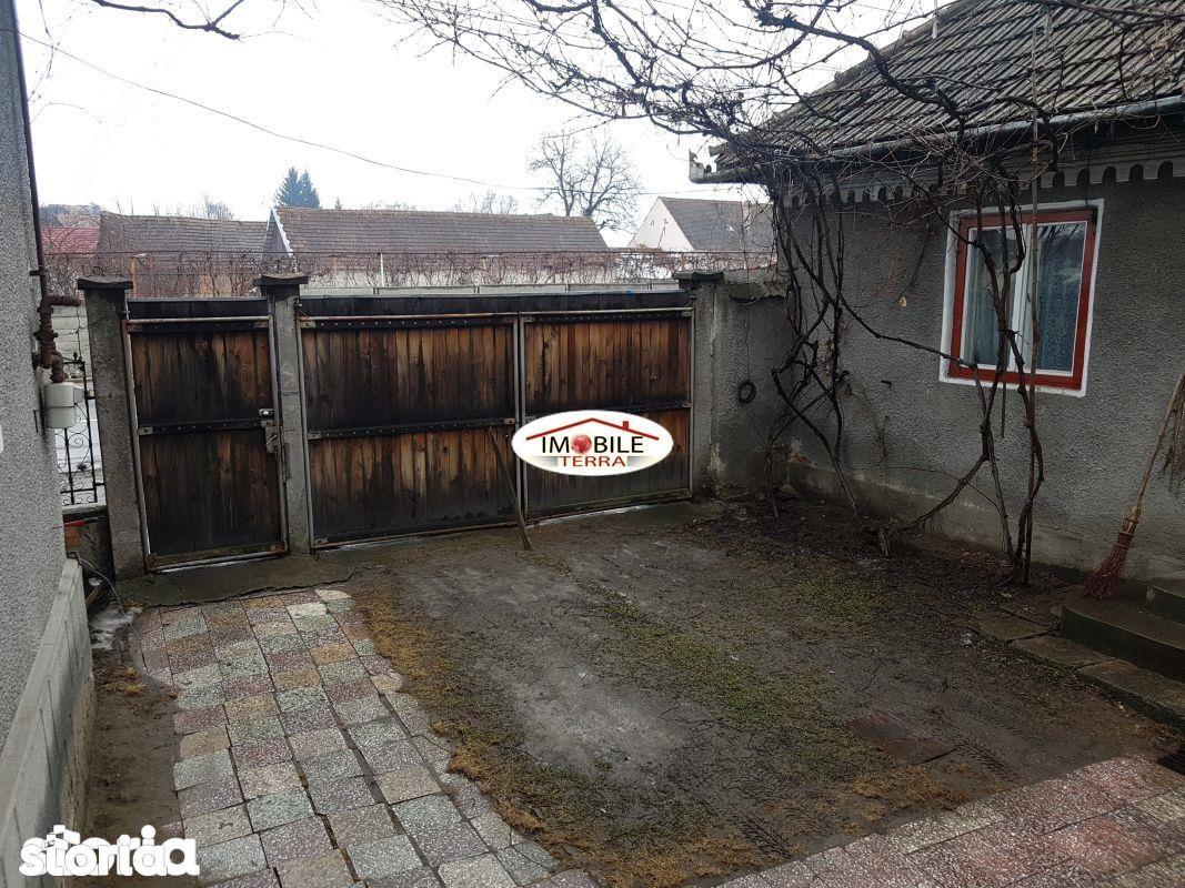 Casa de vanzare, Sibiu - Foto 13