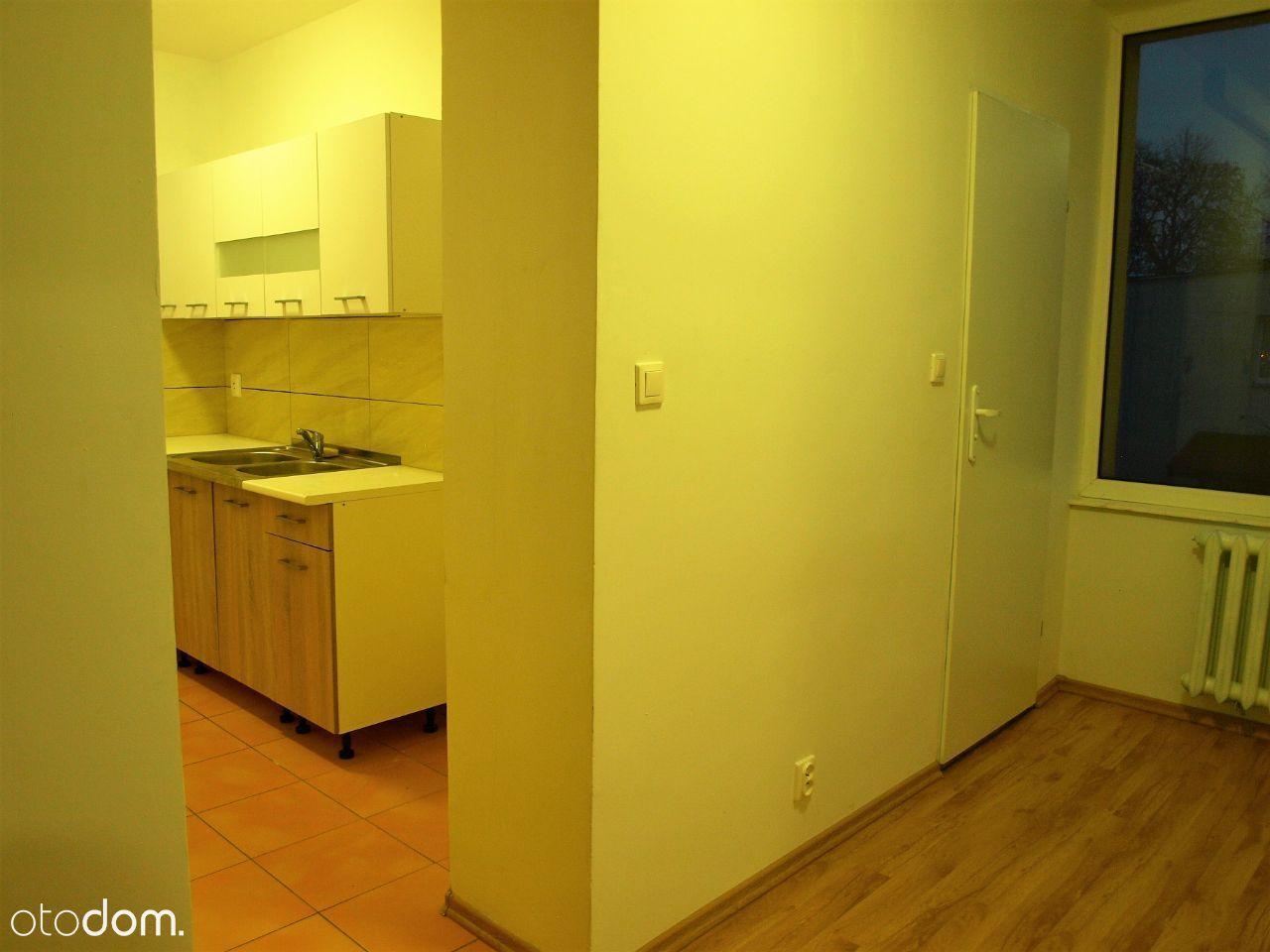 Mieszkanie na sprzedaż, Morąg, ostródzki, warmińsko-mazurskie - Foto 4