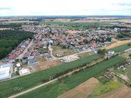 Mieszkanie na sprzedaż, Rakoniewice, grodziski, wielkopolskie - Foto 12