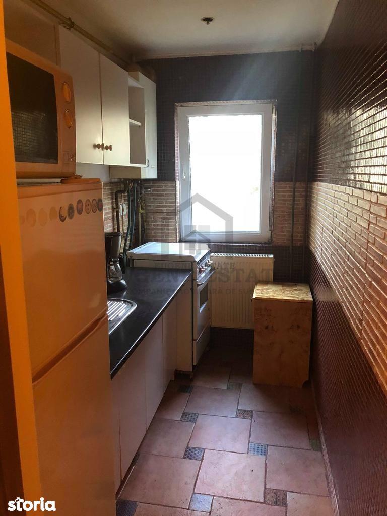 Apartament de vanzare, Timiș (judet), Strada Arhimandrit Teofil Părăianu - Foto 5