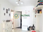 Apartament de vanzare, Sibiu (judet), Strada Ștefan cel Mare - Foto 7