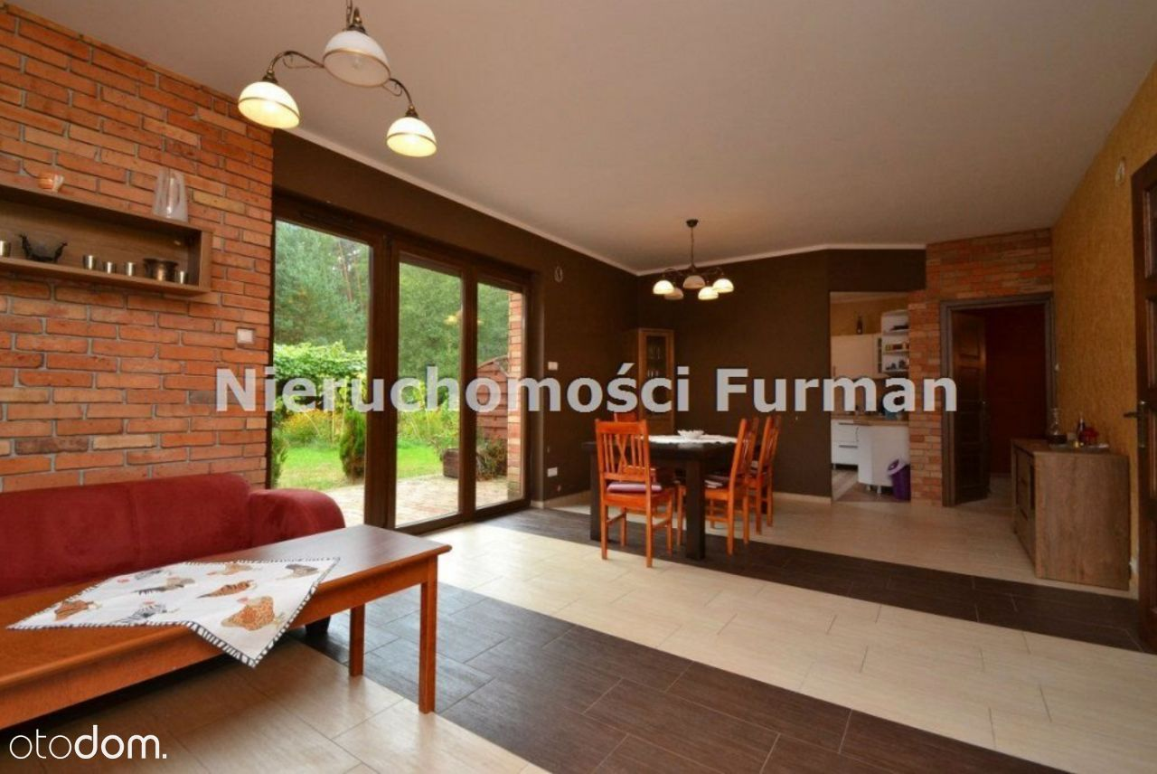 Dom na sprzedaż, Dobrzyca, pilski, wielkopolskie - Foto 3