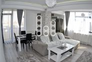 Apartament de vanzare, Selimbar, Sibiu - Foto 3