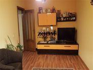 Apartament de inchiriat, Floresti, Cluj - Foto 2
