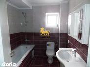 Apartament de vanzare, Sibiu, Vasile Aaron - Foto 7