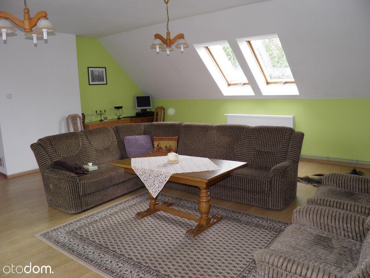 Dom na sprzedaż, Nowa Wieś Tworoska, tarnogórski, śląskie - Foto 1