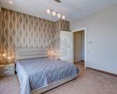 Apartament de vanzare, București (judet), Băneasa - Foto 8