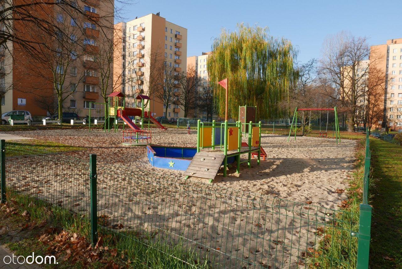 Mieszkanie na sprzedaż, Siemianowice Śląskie, Bytków - Foto 2