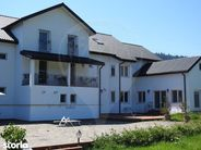 Casa de vanzare, Neamț (judet), Viişoara - Foto 4