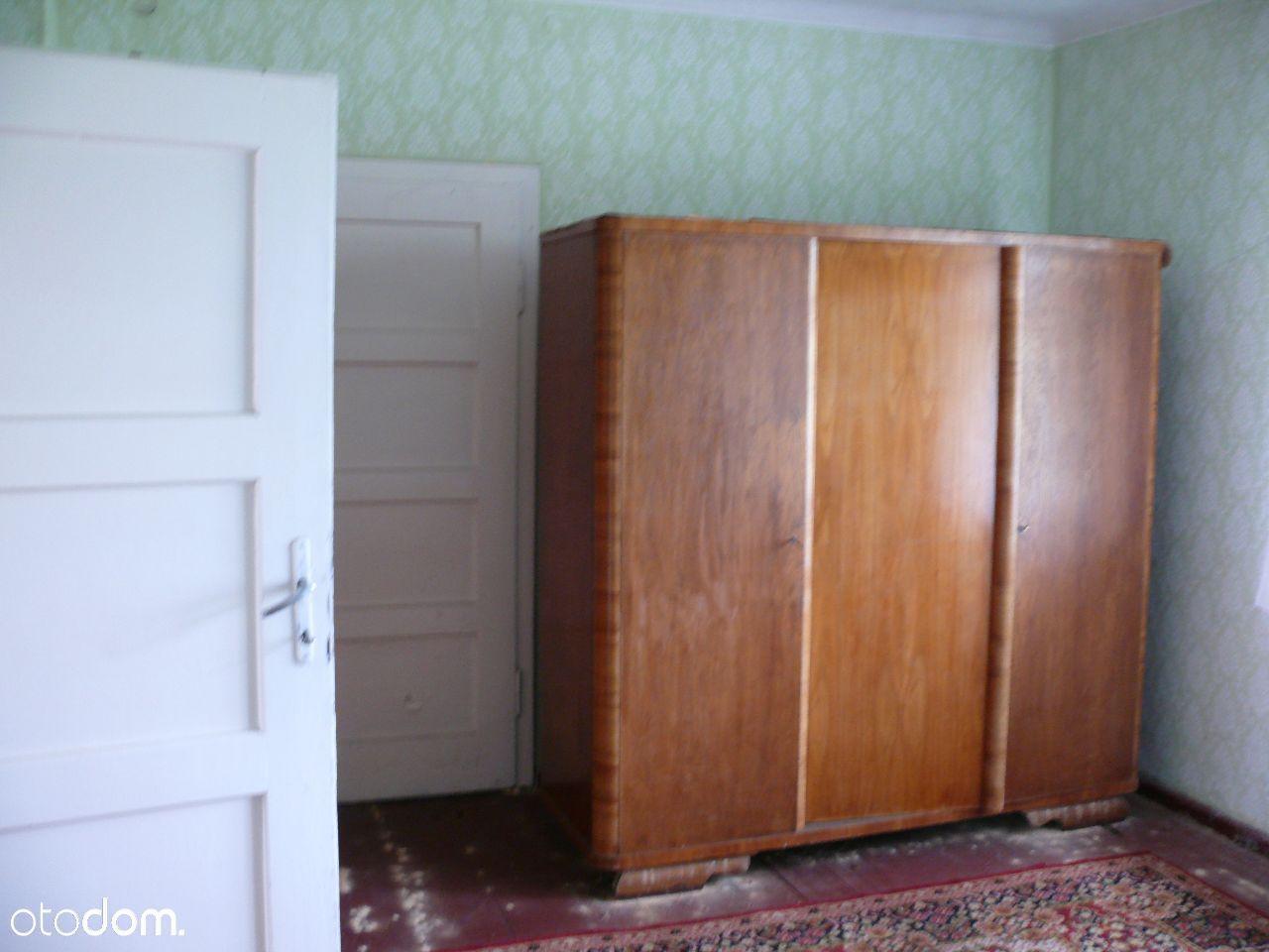 Dom na sprzedaż, Malnia, krapkowicki, opolskie - Foto 8