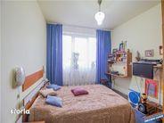 Apartament de vanzare, Brașov (judet), Bulevardul Saturn - Foto 13