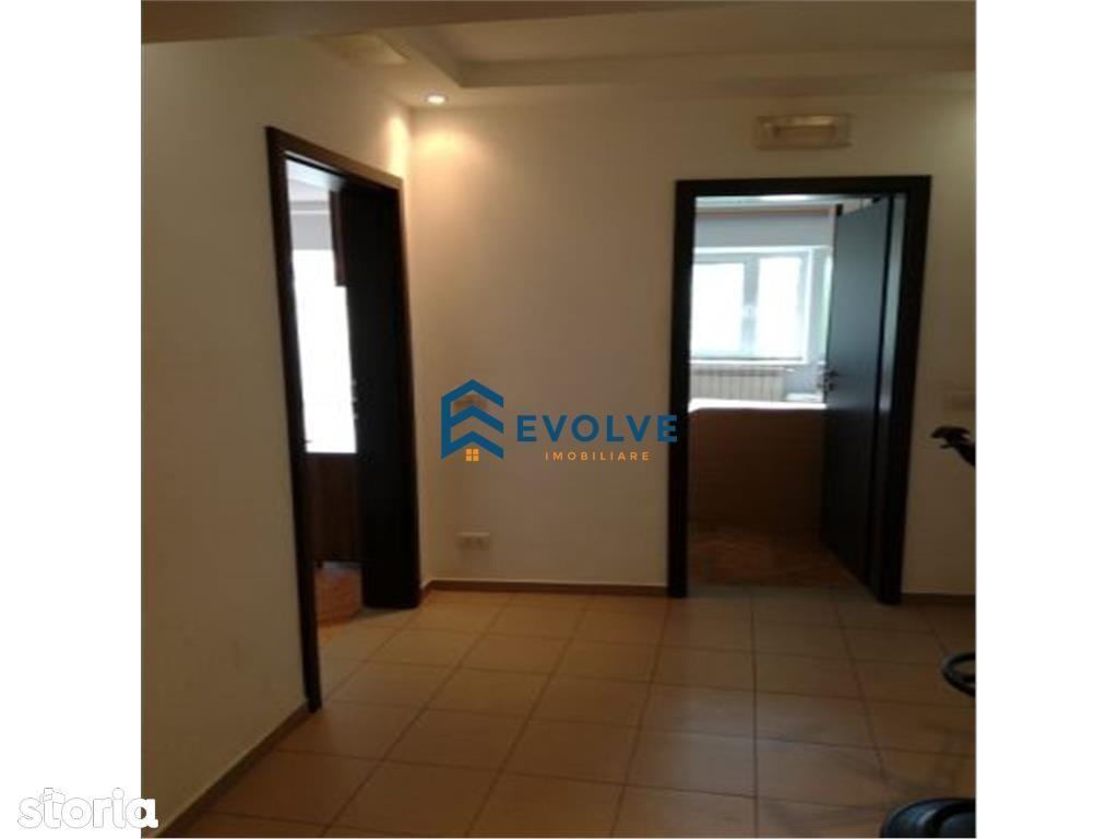 Apartament de vanzare, Iași (judet), Strada Petru Poni - Foto 6