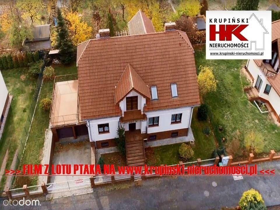 Dom na sprzedaż, Zgorzelec, zgorzelecki, dolnośląskie - Foto 1