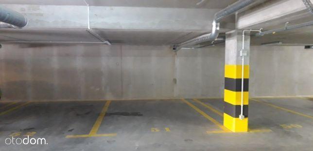 Garaż na wynajem, Tychy, Żwaków - Foto 1